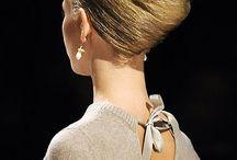 style / by Debbie D'Agostino