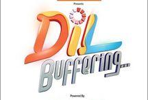 'Dil Buffering' Series on Bindass Plot Wiki,Cast,Promo,Timing,YouTube