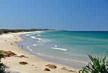 Coolum Beach - My Home !!
