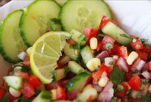 Plant Based Whole Foods Recipes