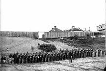 18th Irish Regiment