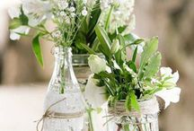 Radka svatba