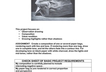 Cover Worksheets / by Leanne Watton