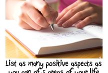 Beautiful Morning