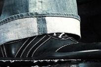 SchuhNews Damenmode / SchuhNews - Das Onlinemagazin für Schuhe, Mode und Accessoires - Für deinen stilsicheren Auftritt