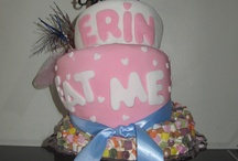 Cool Cakes / by Karyn's Beading