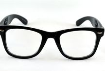 Asian Fit Eyeglasses