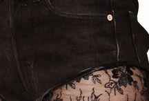 Shorts ☀️