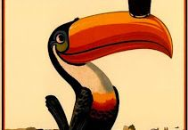 Lovely day for a Guinness... / The coolest ads and images of Guinness.