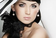 Beauty#Elegance#hats&pamelas#all styles