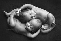 Twinsies♡