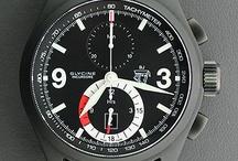 Glycine Watches / Glycine Watches