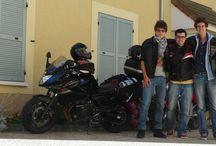 Road Trip 2013 / Italie - Croatie