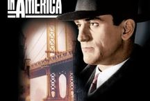 Once upon a Time in America (Movie)