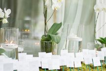 Whimsical Celebrations/Weddings / Inspiring/creative Weddings and Celebrations