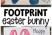 Secular Easter / secular easter ideas(yes, you can do Easter as secular0