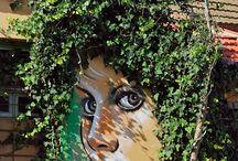 streetart***