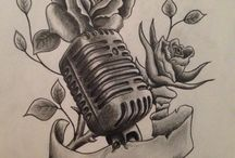My work, my Art