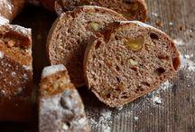 Super Bread