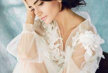 Beauty in the boudoir