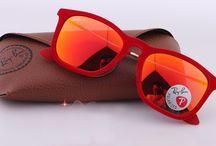Ray Ban Sunglasses only $19.99  X89VOnWswM / Ray-Ban Sunglasses SAVE UP TO 90% OFF And All colors and styles sunglasses only $19.99! All States ---------Buy Now:   http://www.rbunb.com