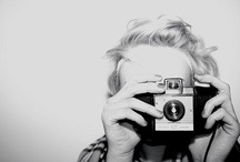 • Love you Camera • / Vintage and beautiful cameras.