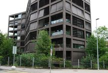 SLO_Apartamenty
