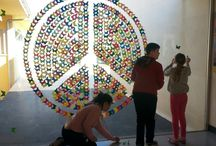 freds dagen