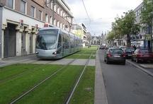 건축 기차 모노레일 아이앵글