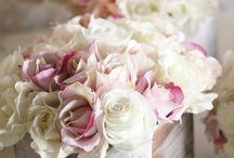 Flowers Wherever