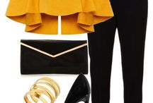 outfit uk