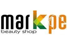 Produtos para todos os tipos de cabelo. www.markpe.pt