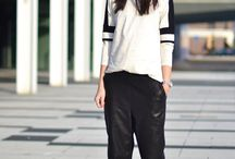 topic 2 - sports luxe