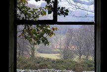 Gwynedd - the Magic Kingdom / by Helen Karetnikova