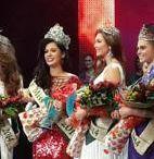 #MissIndiaSwissDiaries / Read about their adventures on: http://beautypageants.indiatimes.com www.facebook.com/feminamissindia Twitter, Instagram @feminamissindia