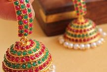 Jewelries products