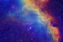 cosmos/science