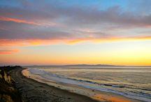 Santa Barbara, CA | Outdoors