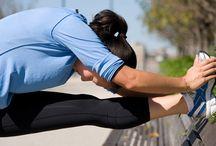 Sport - Cross Training - Trail / Tout ce qui concerne le sport d'extérieur Cross Training, Trail, Personal Training, Coaching.. Comment perdre du poids Comment se maintenir en forme..