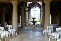 Bella Collina Weddings / Orlando Harpist - Bella Collina weddings #bellacollinawedding #orlandowedding #Orlando #harpist #wedding