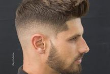 cabelo pda