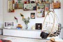 Chic Winter Home Interior Design Ideas
