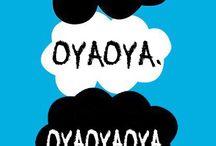 oya oya