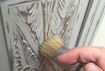 Restoring the mirror