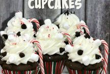 Cupcaces