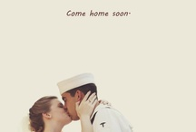 Love your seaman