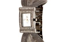 - Wristwatches for Women -