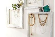 Jewelryframes