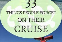 cruise!!