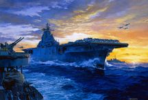 Military: Sea